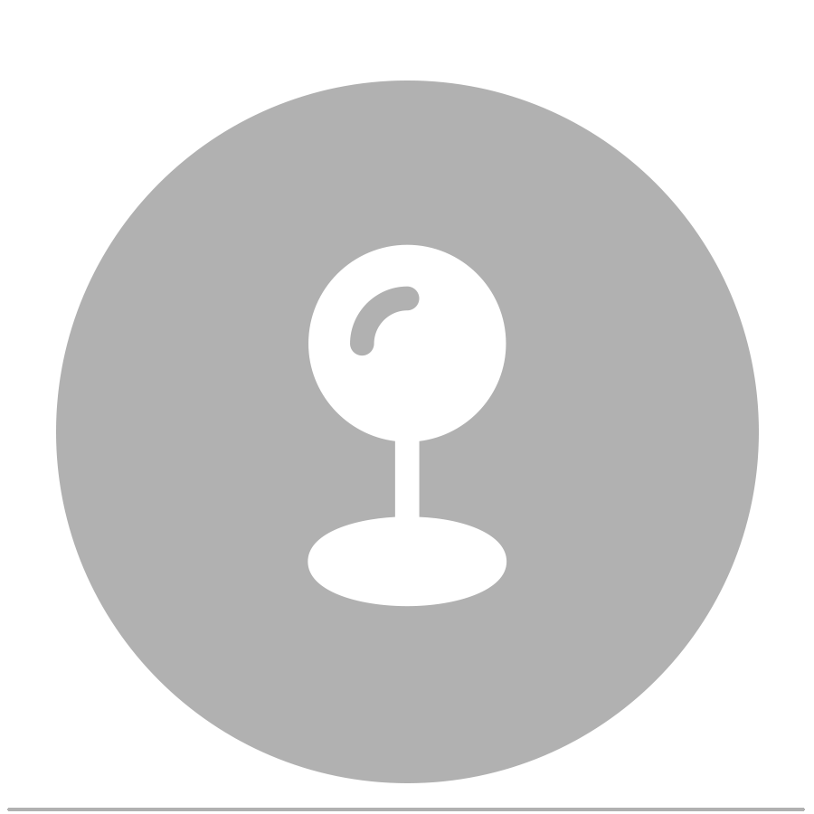entry-point-icon