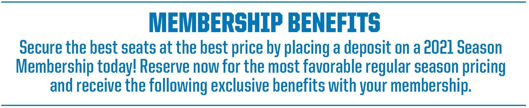 membership-benefits
