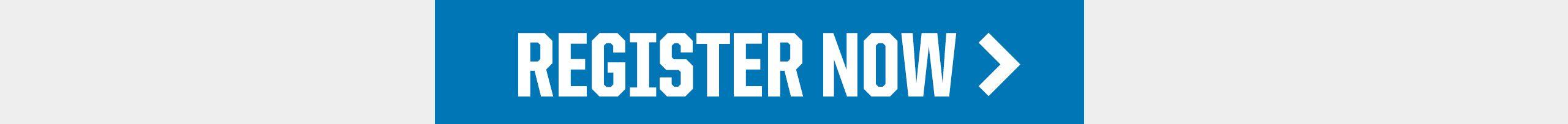 register-now-btn