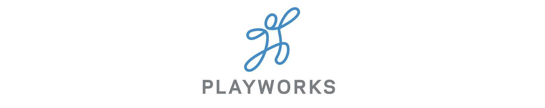 playworks-header