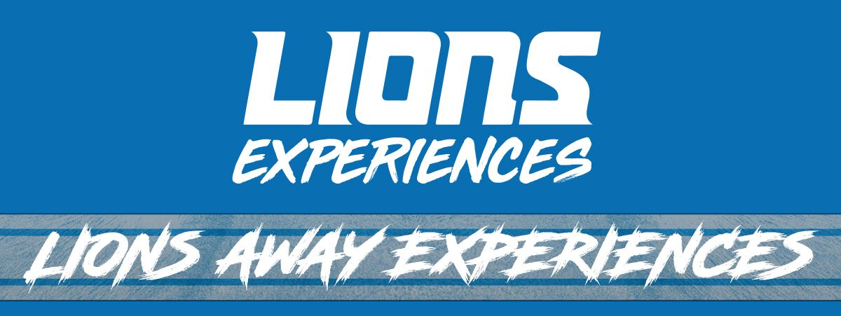 lions-experiences-tickets-landing