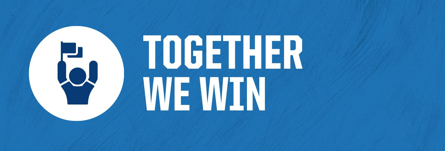 together-we-win-banner