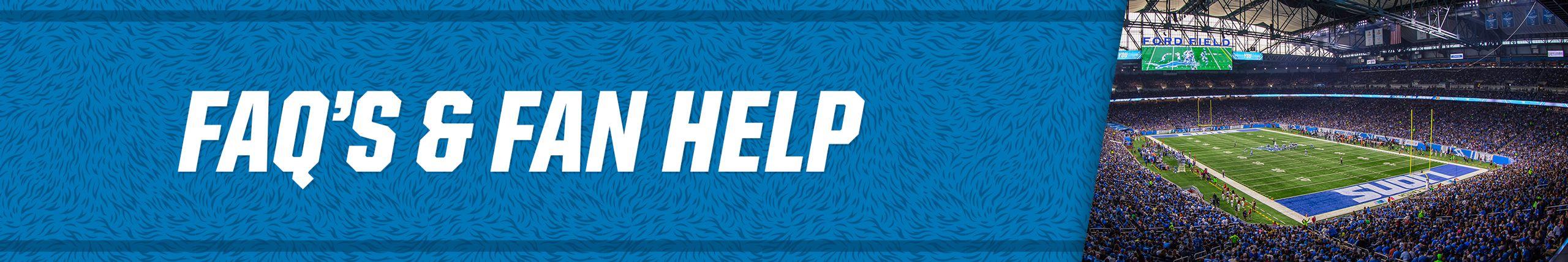 faqs-fan-help-header-062108