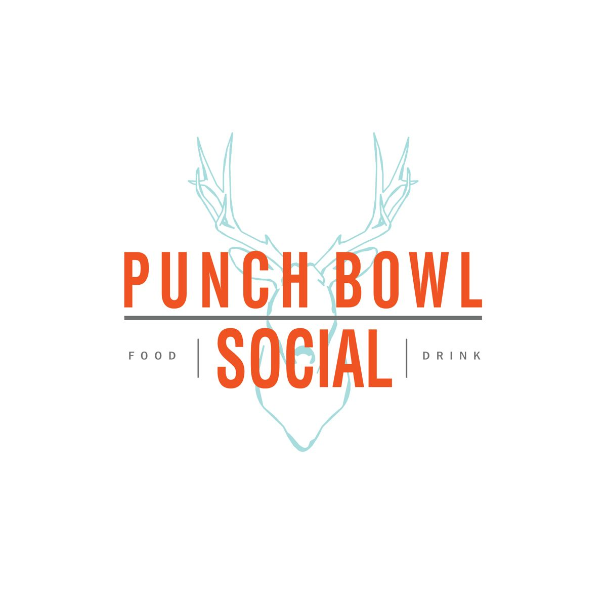 PunchBowlSocial-TOL-2019