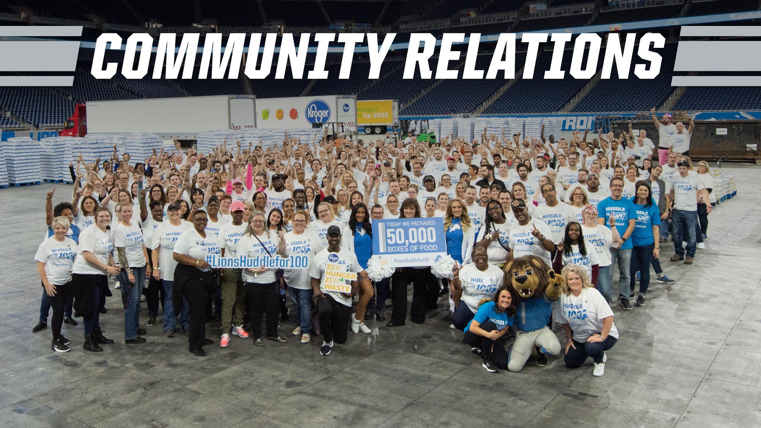 community-relations-main-top-banner-053118