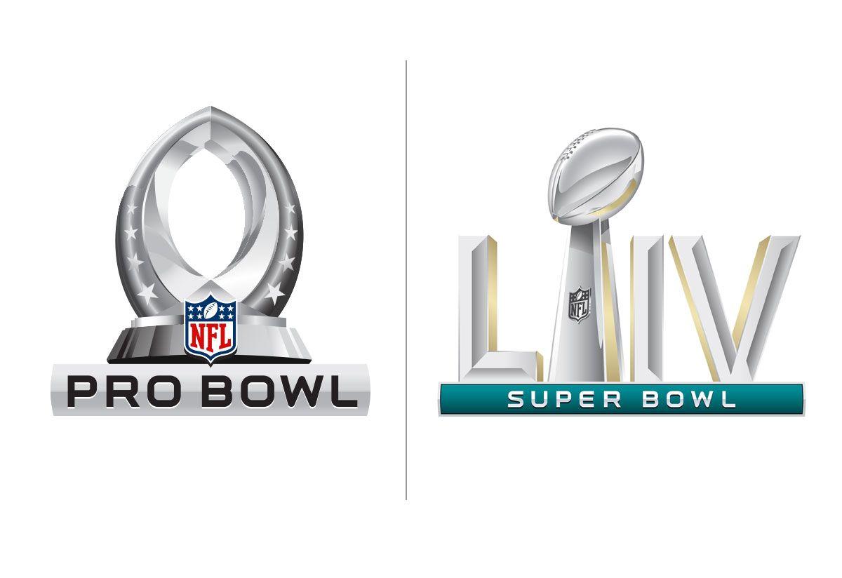 Super Bowl LIV & 2020 Pro Bowl Sweepstakes - Open to Season Ticket Members