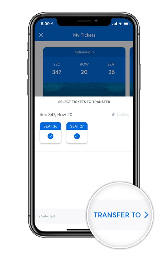 secure-tickets-transfer-phone-step-3