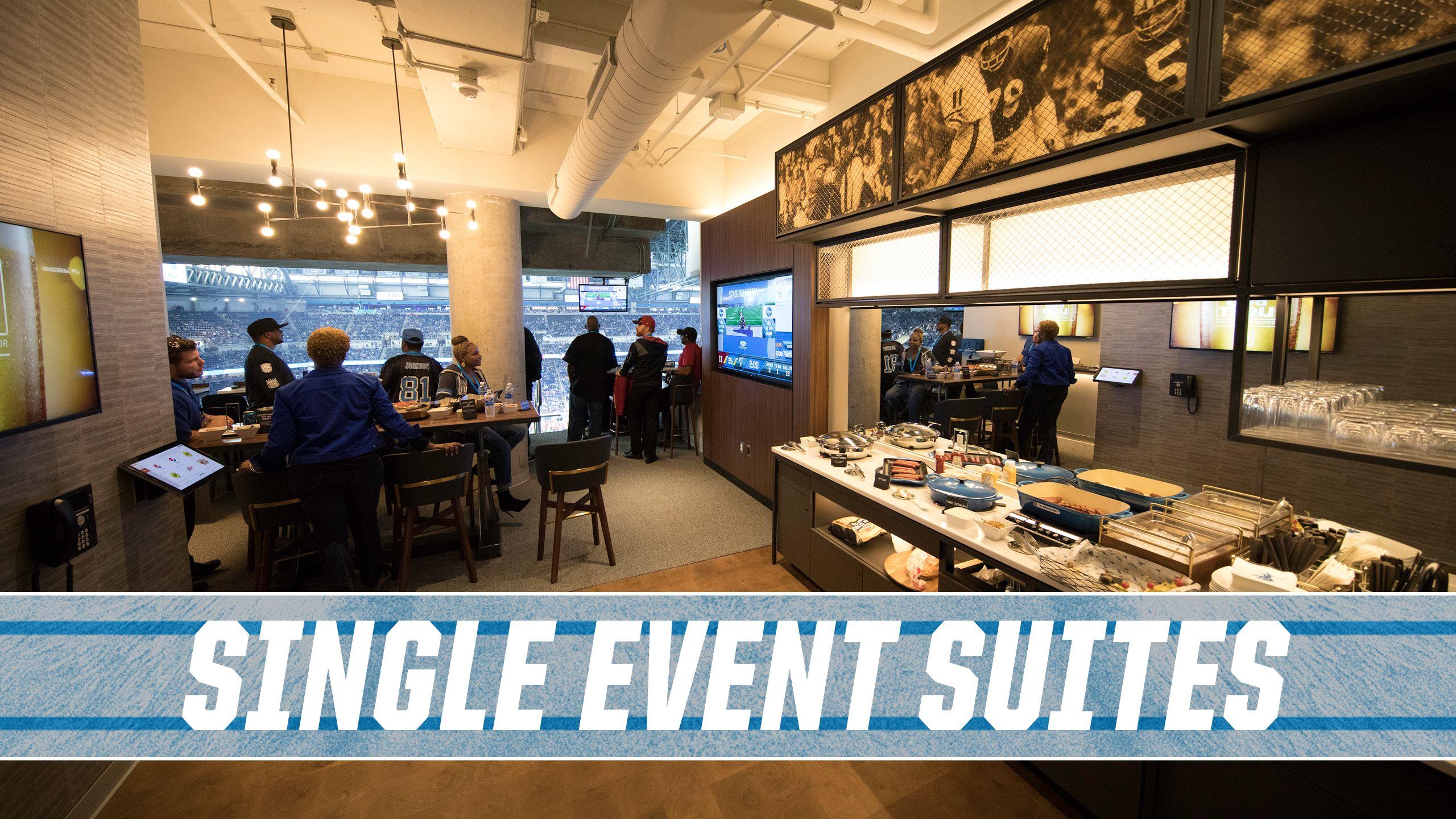 tickets-single-event-suites-tile