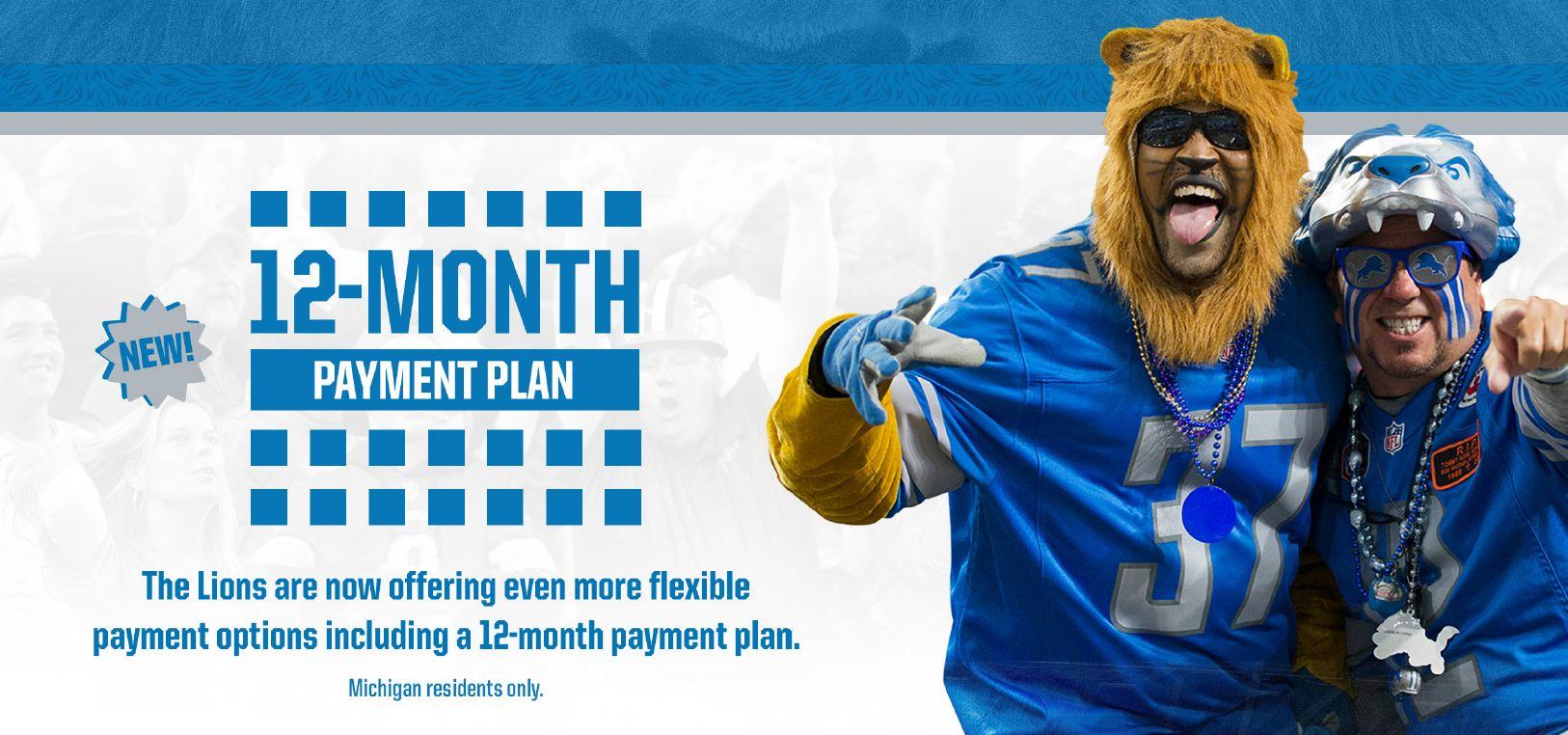 12-payment-plan-header