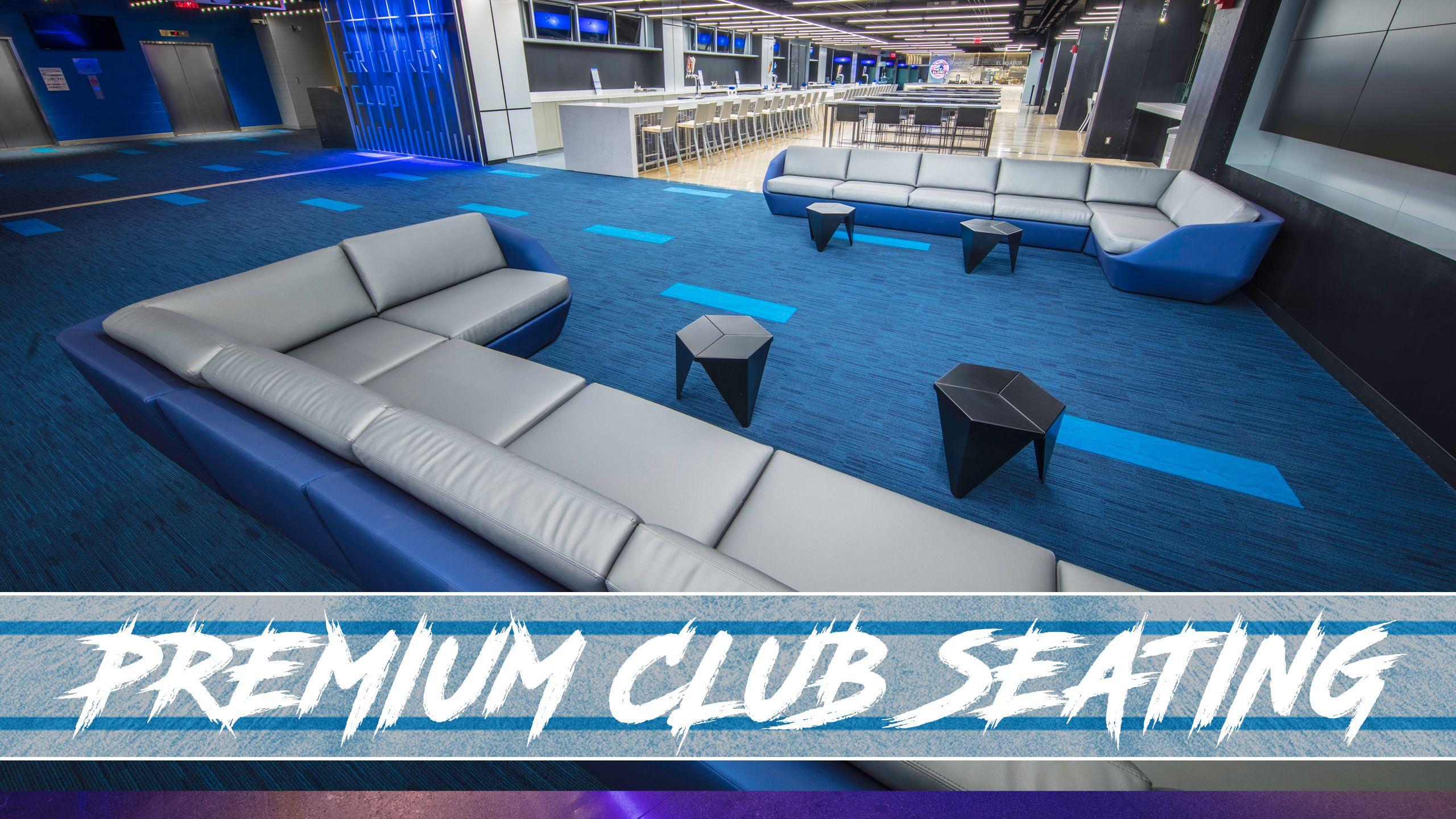 premium-club-seating