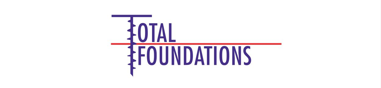 total-foundations-header