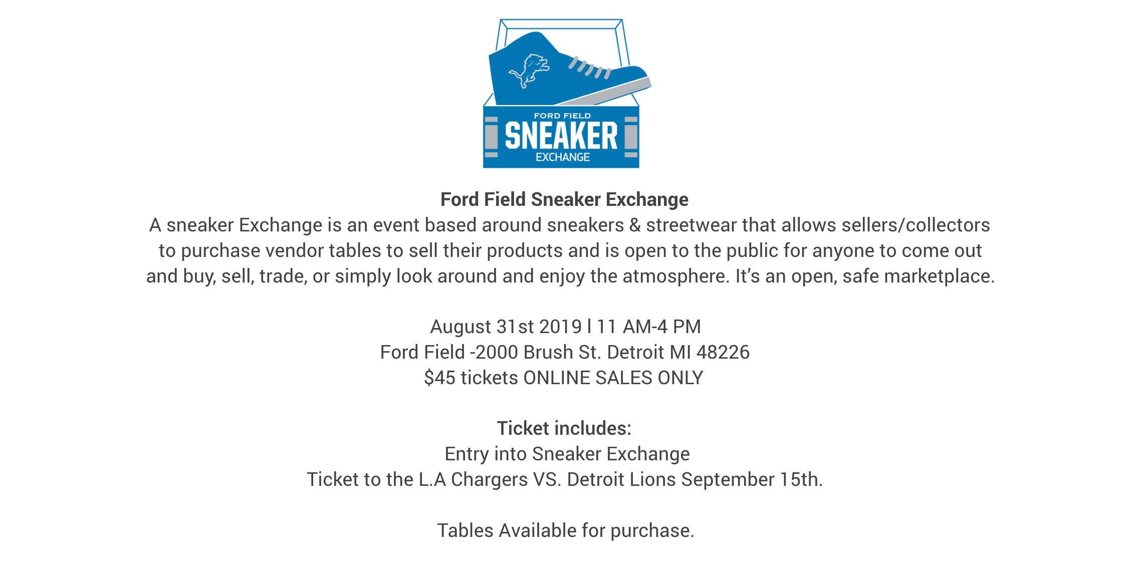 sneaker-exchange-header