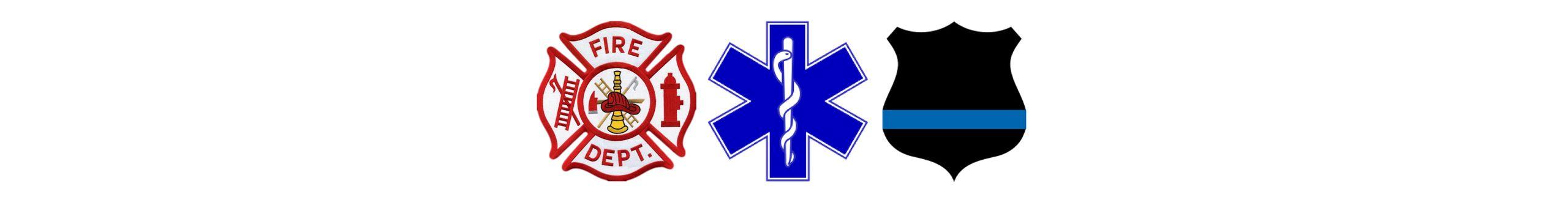 first-responders-header
