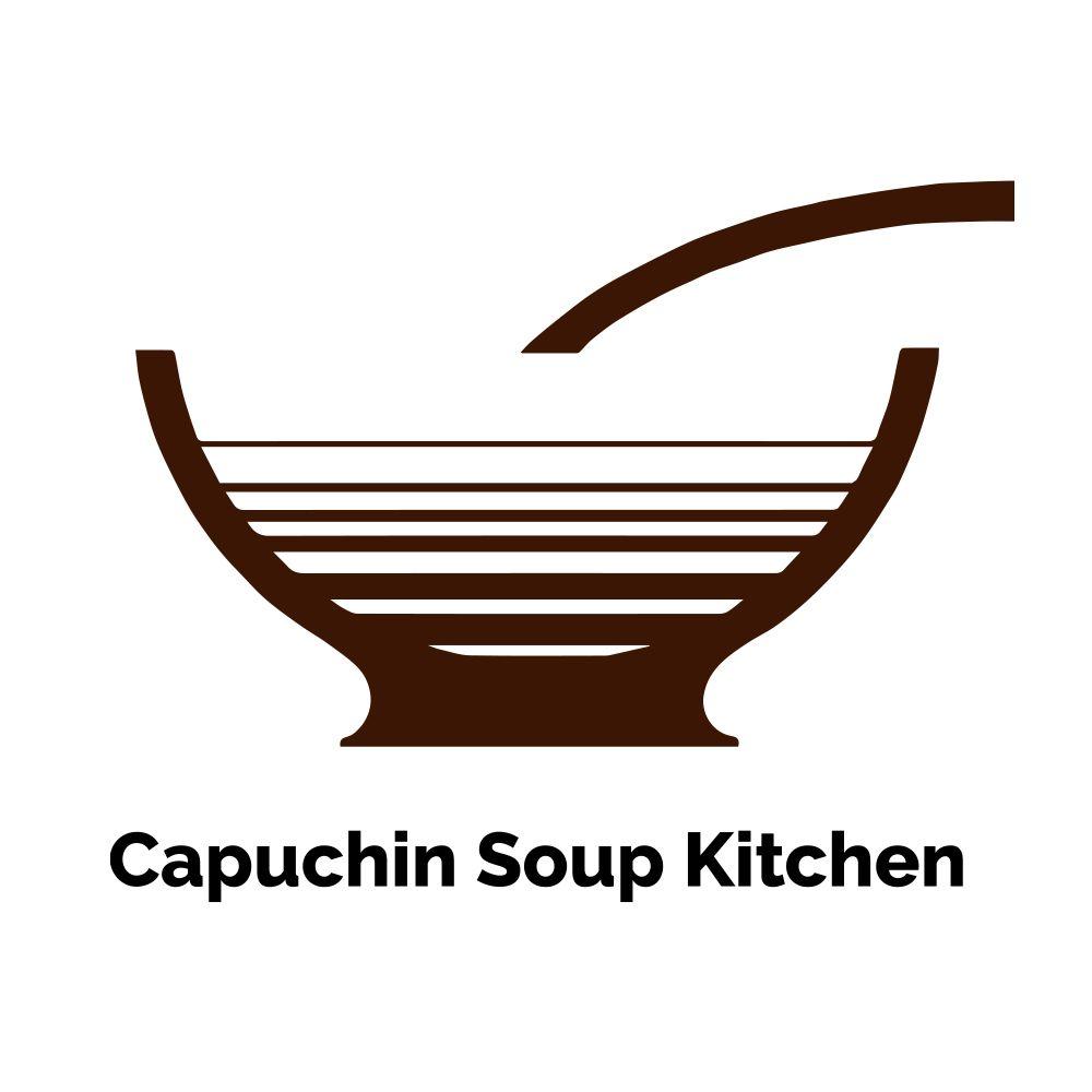 capuchin-logo