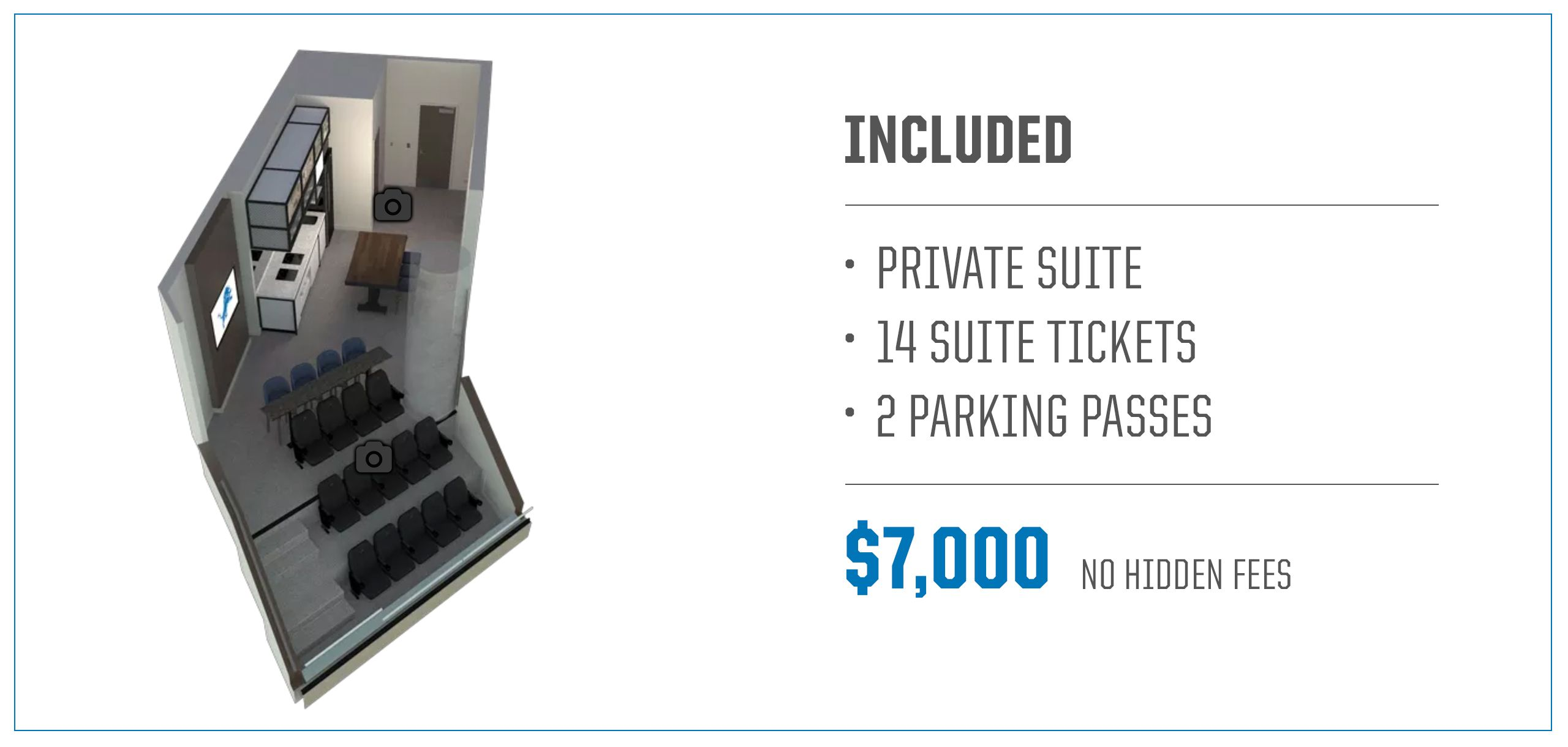 suite-purchase-information-map-501-chesney