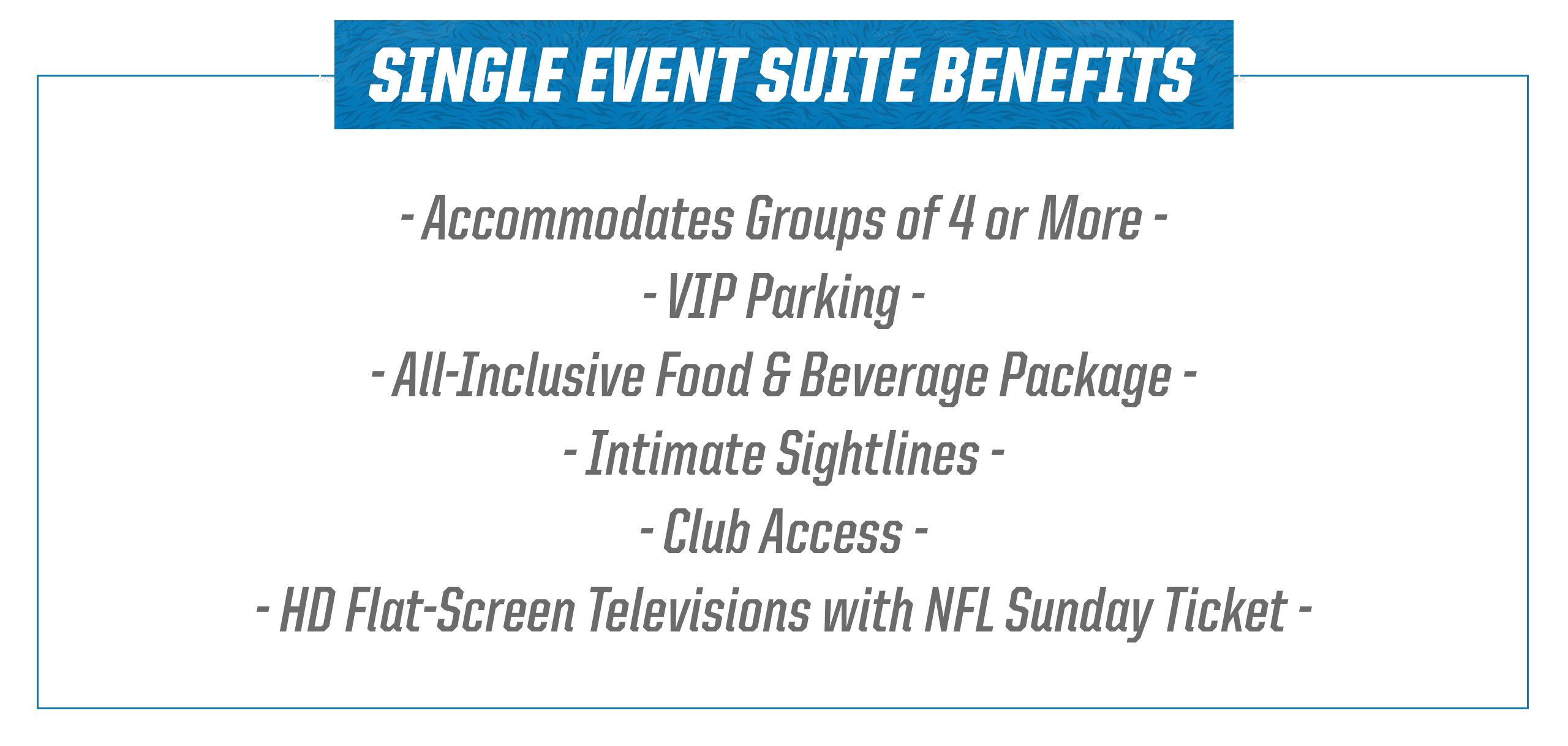 2020-single-event-benefits