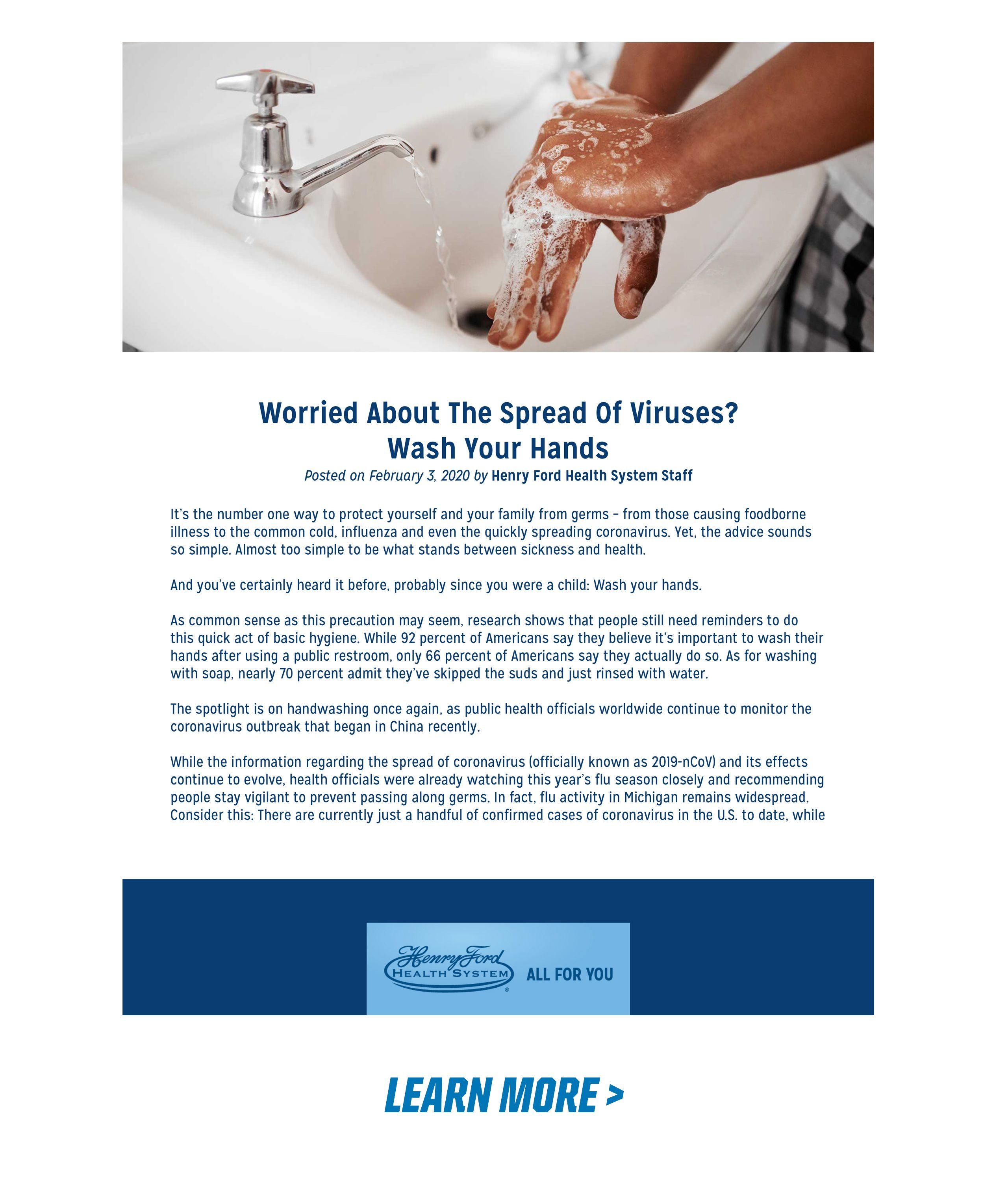 wash-hands-learn-more