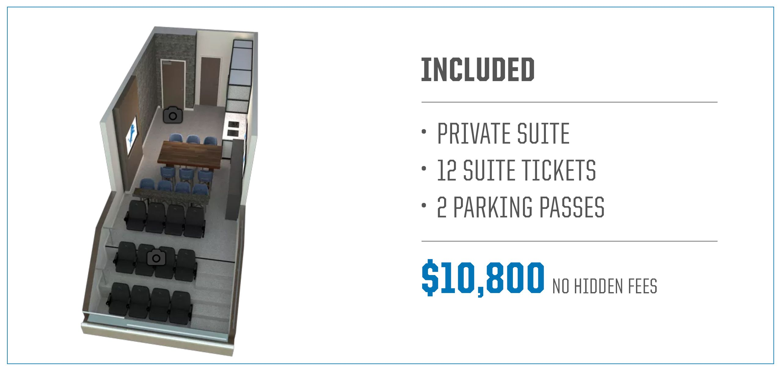 suite-purchase-information-map-630-texans