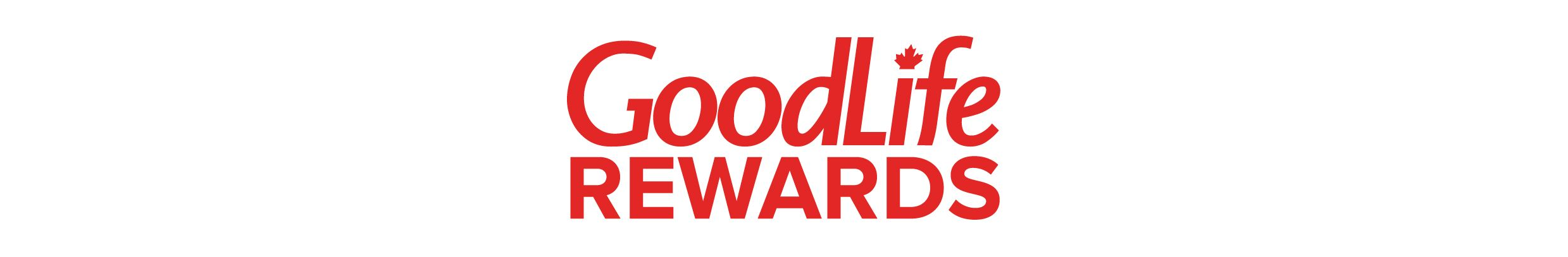 goodlife-rewards-header