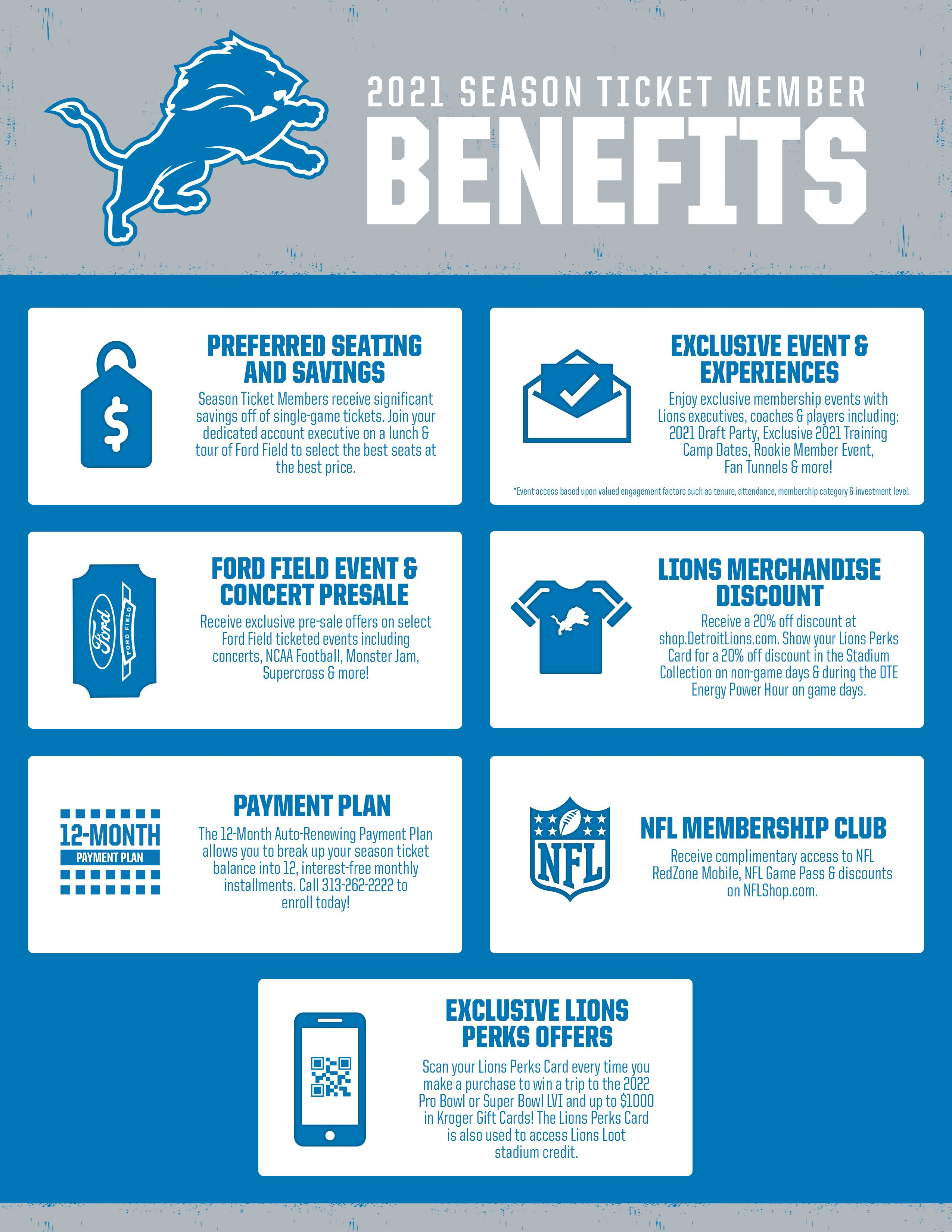 2021-membership-benefits