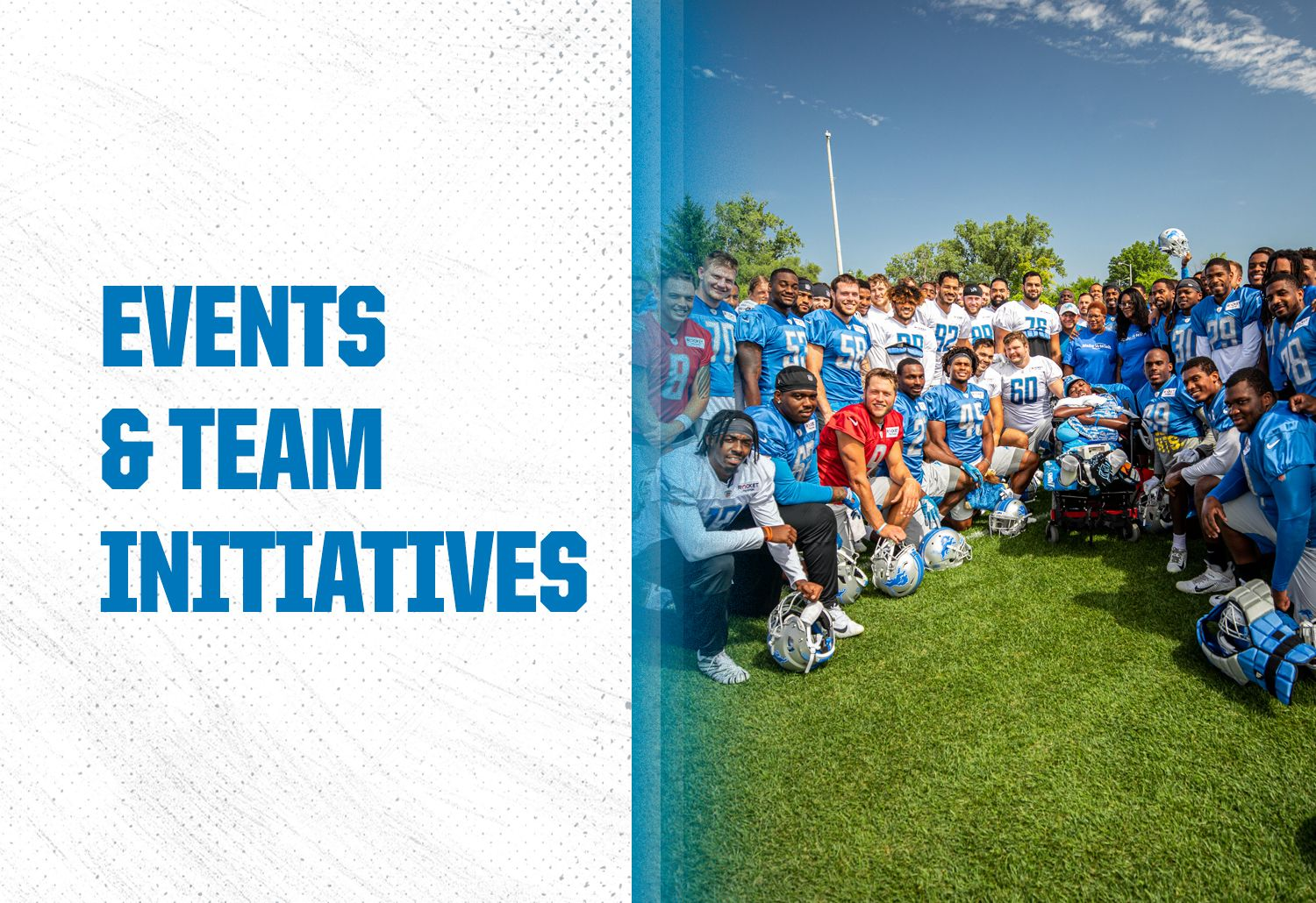 events-teams-initiatives-homepage-tile