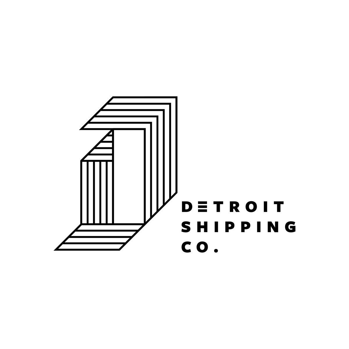 DetroitShippingCo-TOL-2019