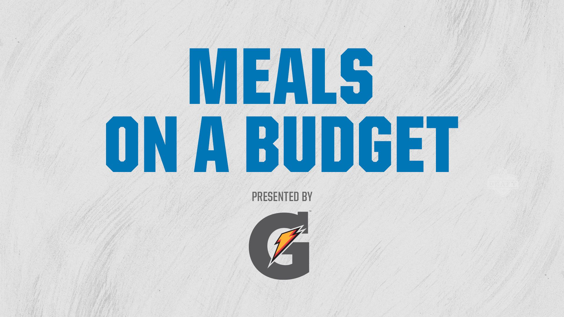meals-on-budget