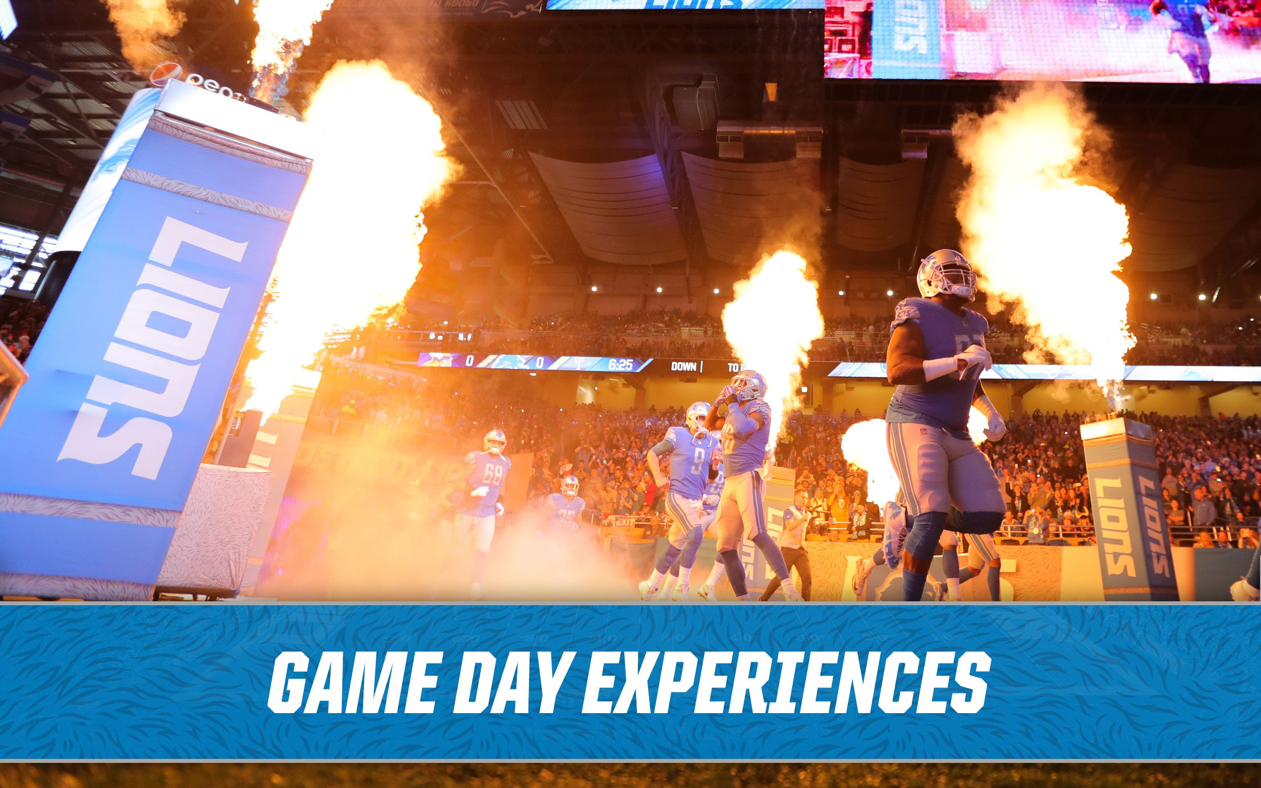 game-day-experiences-tile