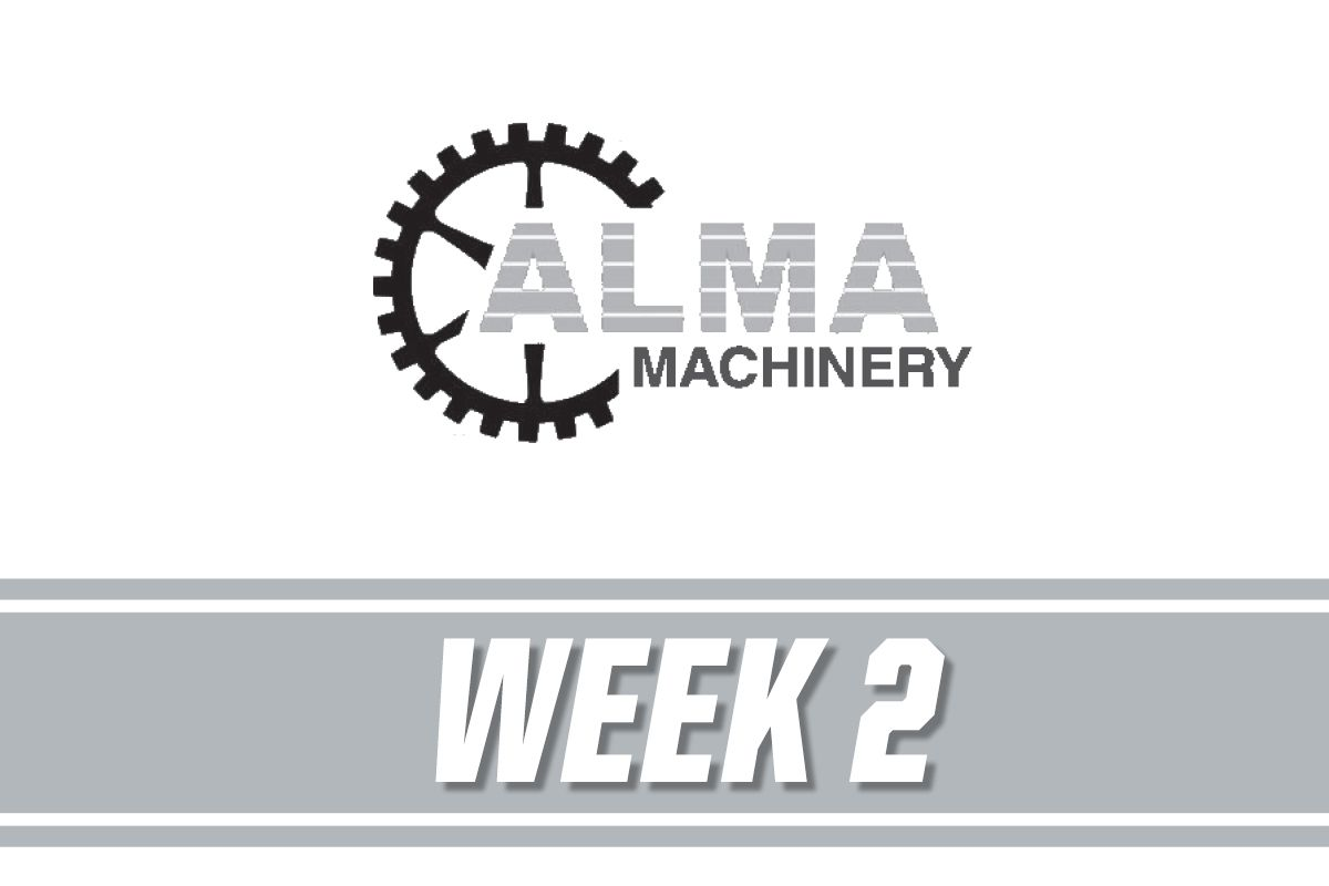 comerica-small-business-week2