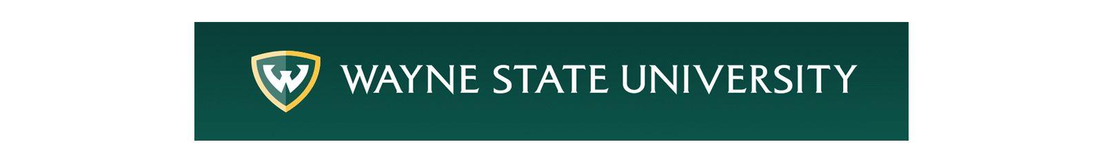 wayne-state-header
