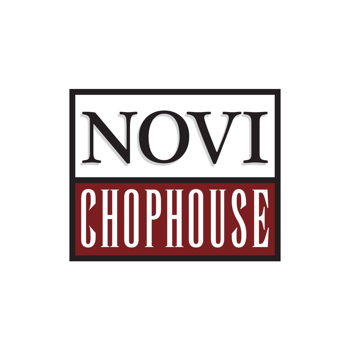 NoviChophouse-TOL-2019