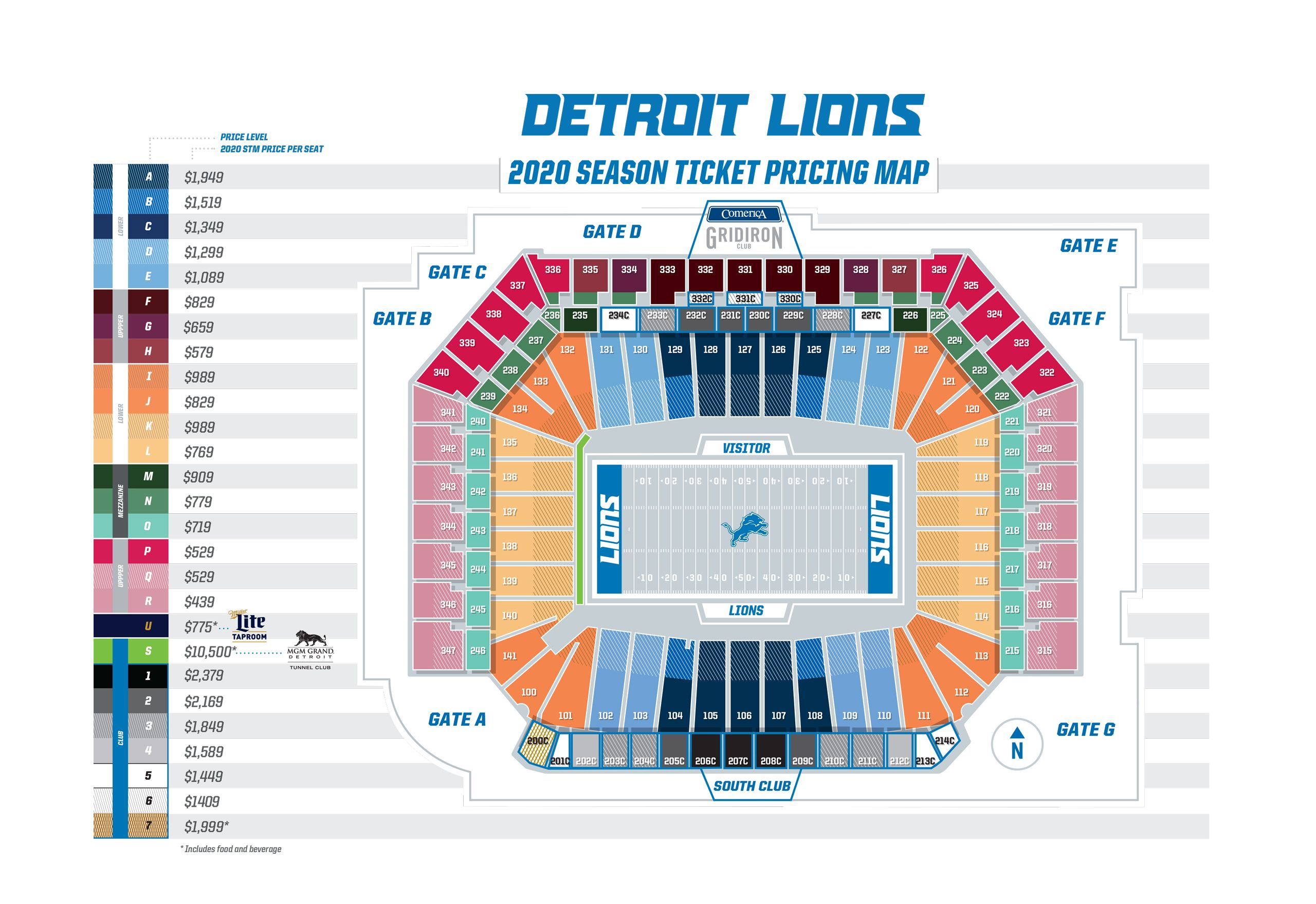 2020-pricing-map