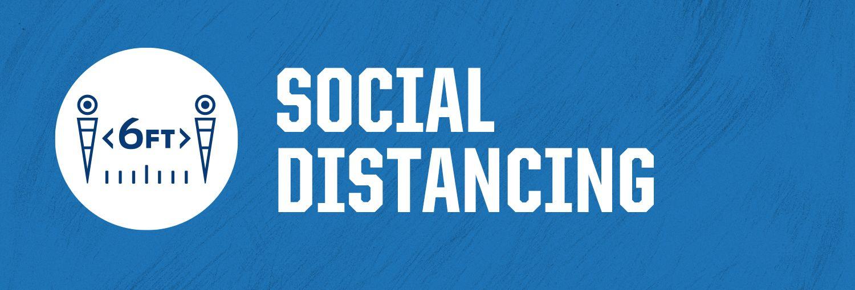 social-distancing