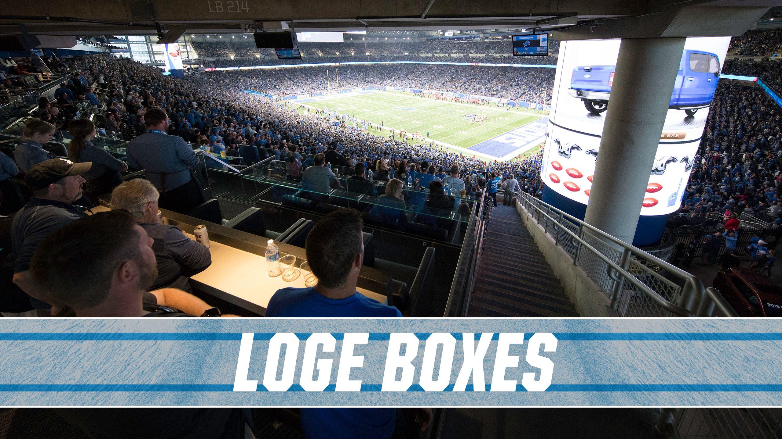 tickets-loge-boxes-tile