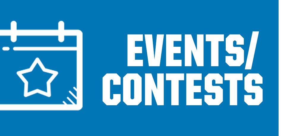 Button_Events_Contests
