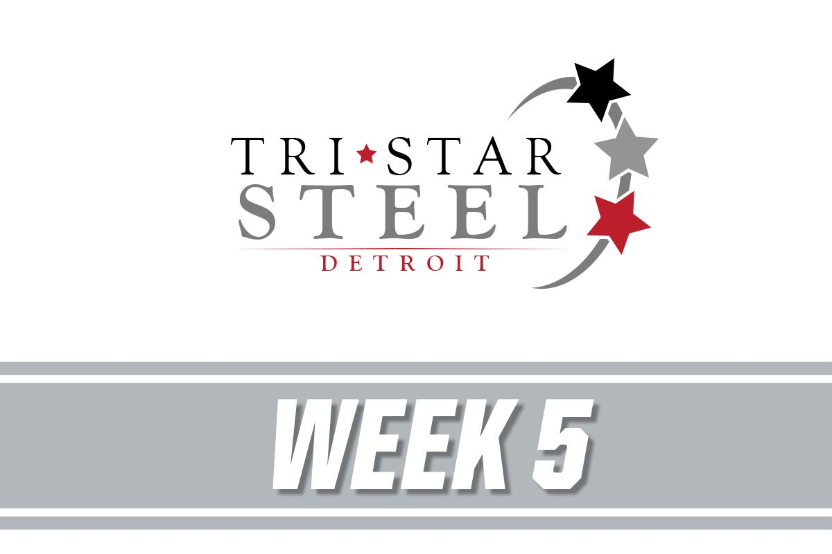 comerica-small-business-week-5