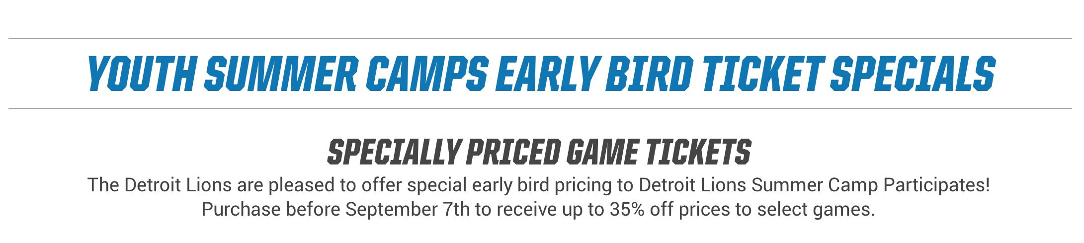 ticket-offer-summer-camps-top-headline