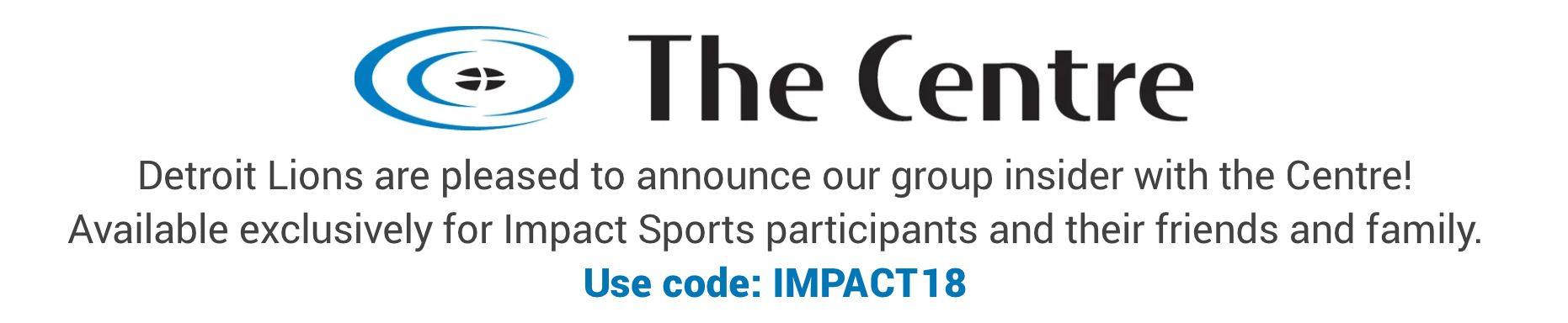 impact-sports-header