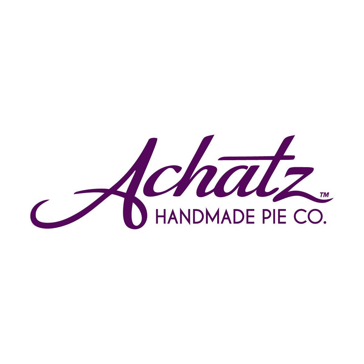 Achatz-TOL-2019