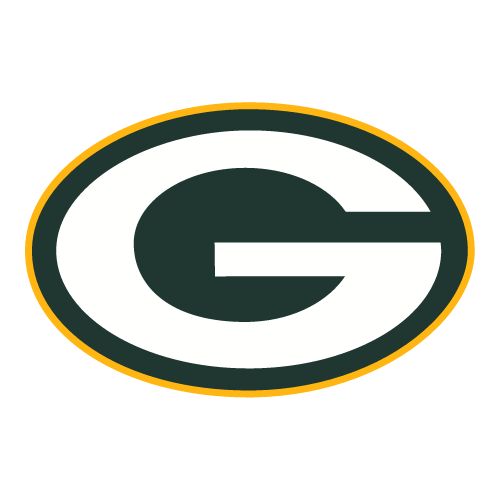 Packers.com