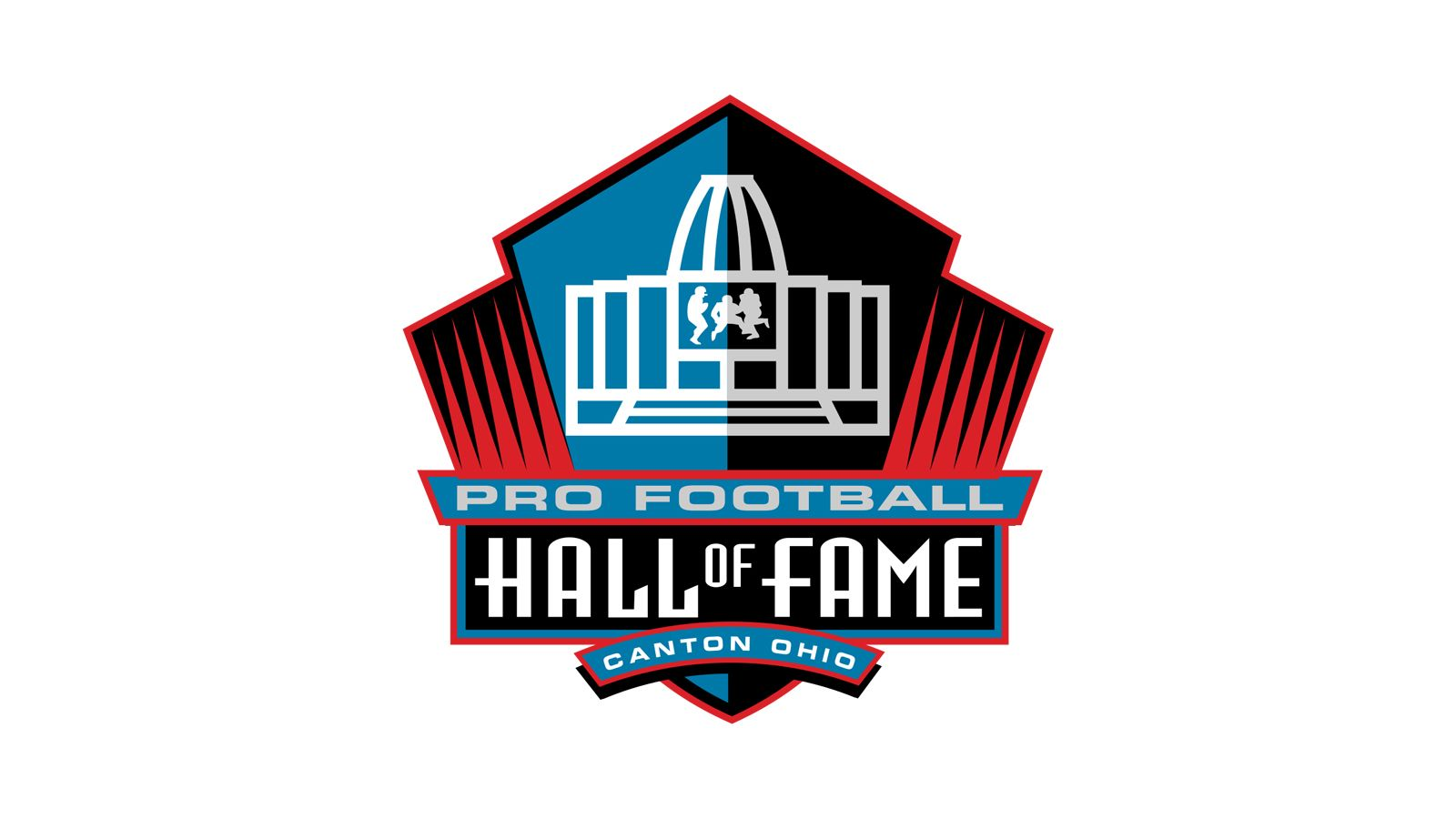 Pro Football Hall of Fame Youth & Education Program