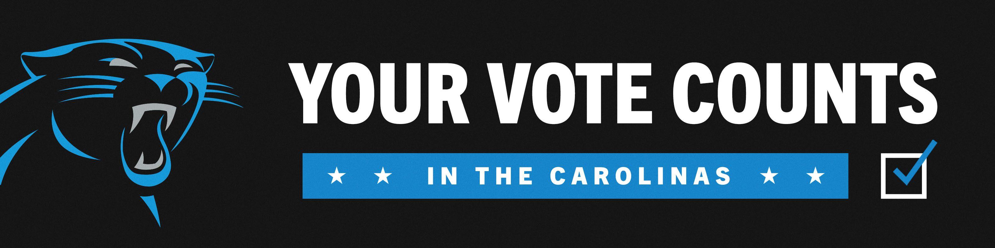 VotingRegistration16 x 4 (V2)