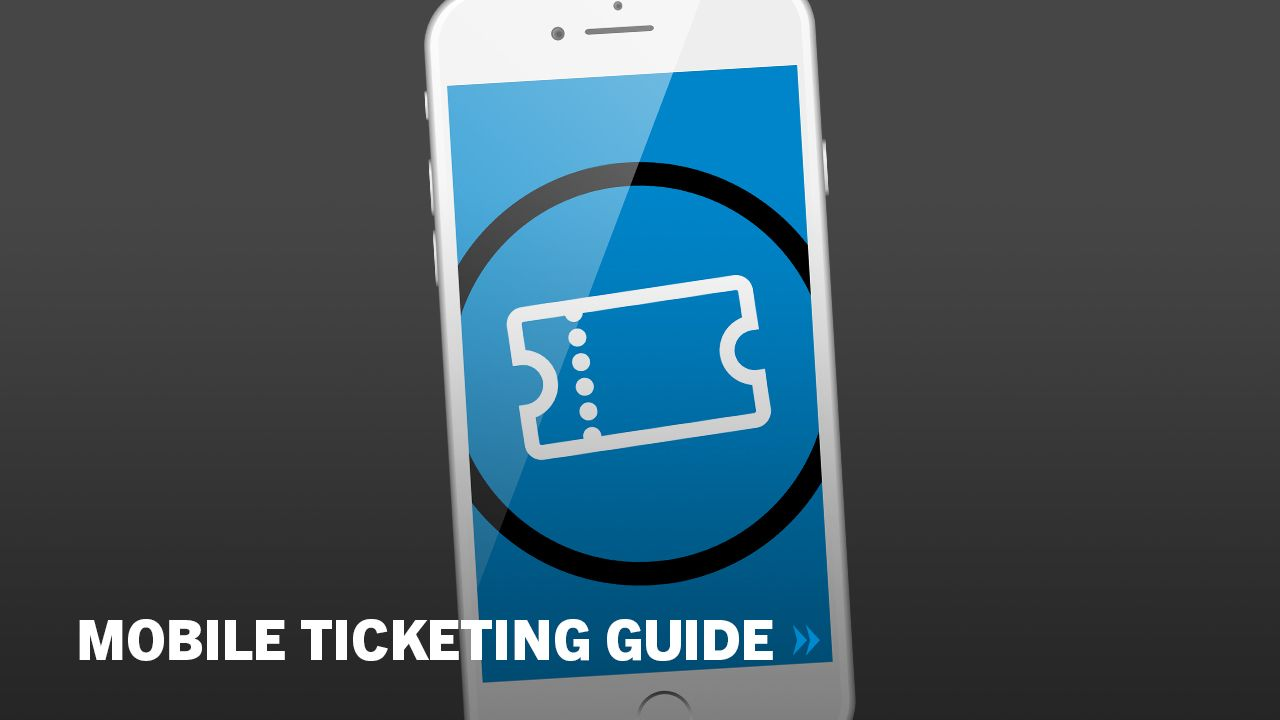 ticketpages_mobile