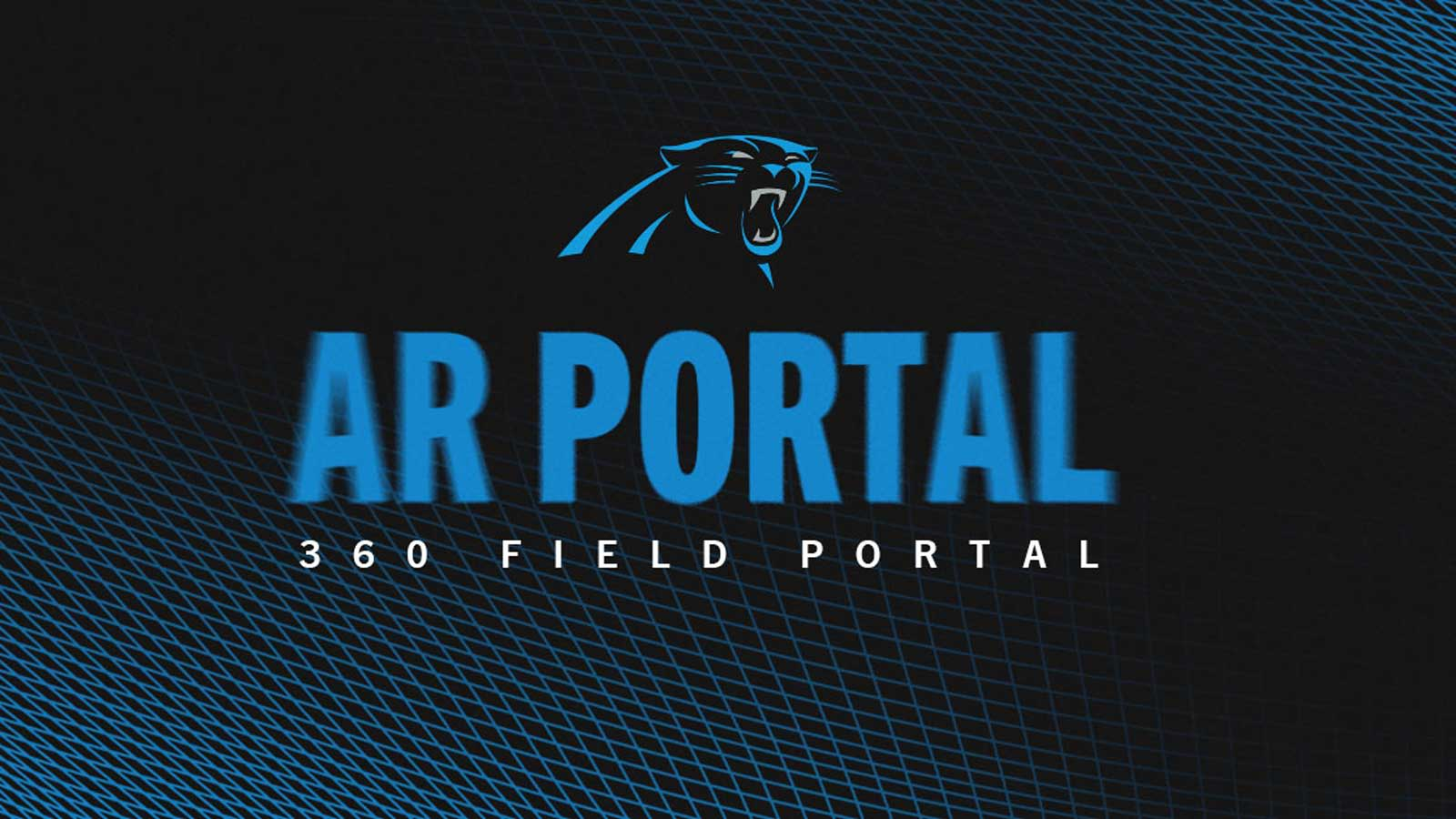 AR Portal