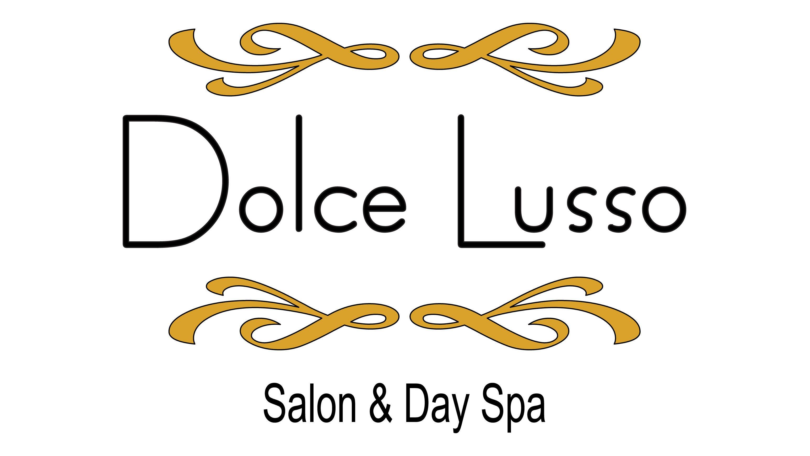 dulce_lusso_logo