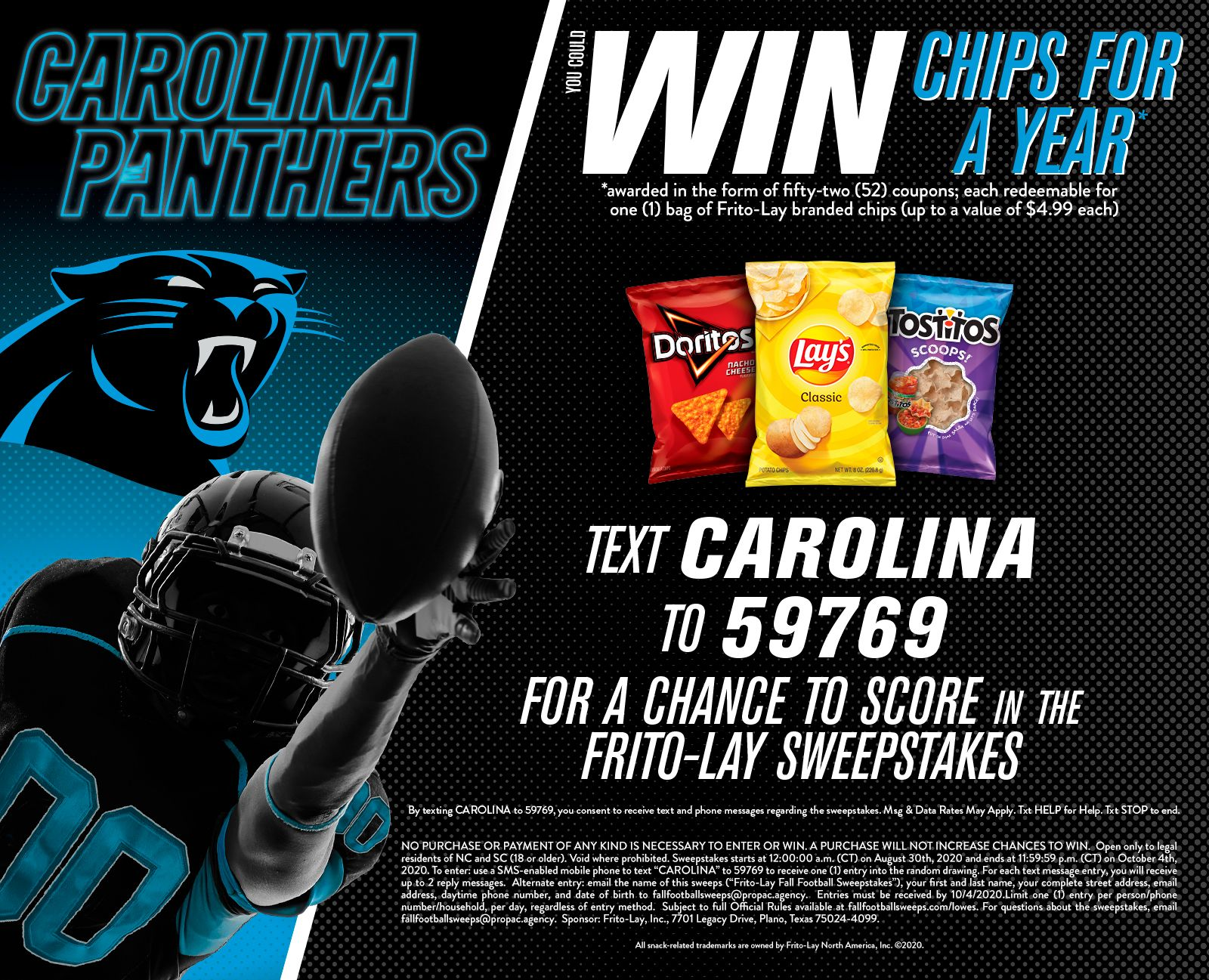 R1 20764_AtlanticRegionSweeps_PANTHERS_LaunchPage_CH04B[1]