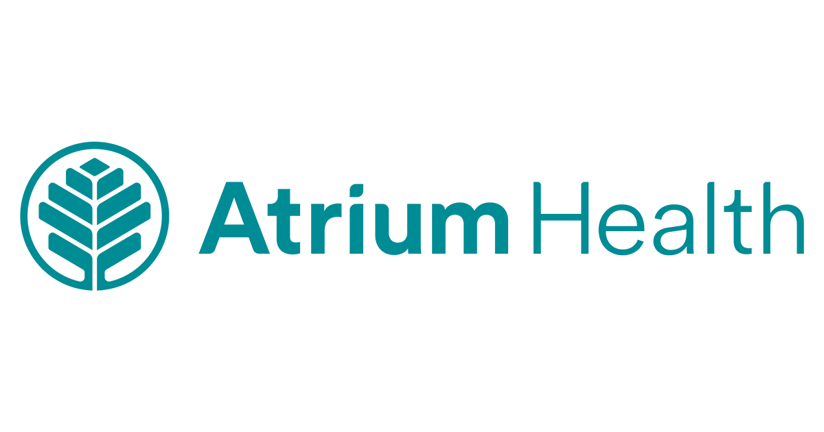 Atrium Health Information