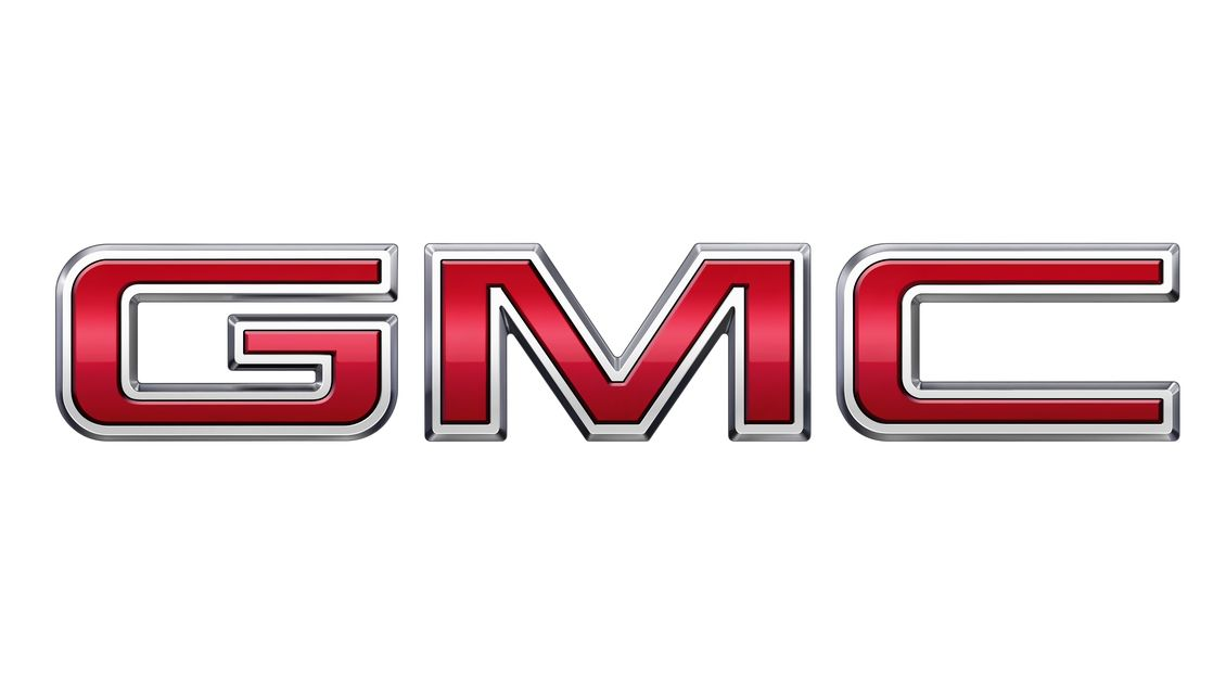 GMC_purrcussion_new