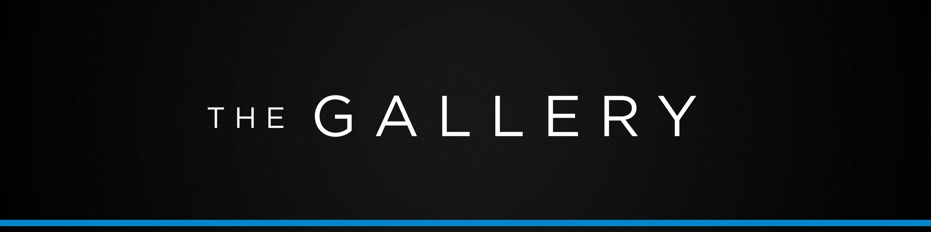 GallerySuites_FinalBL1
