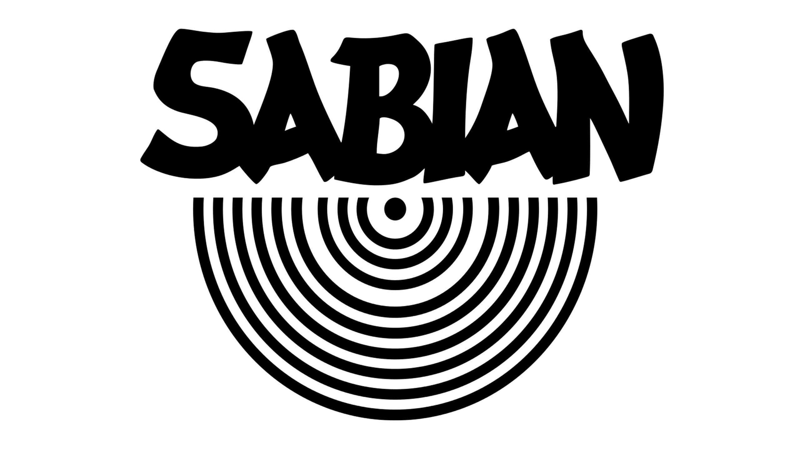 SabianLogo